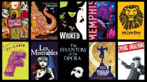 Permalink to:Broadway Show Tickets