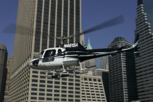 Permalink to:New York Helicopter Tours
